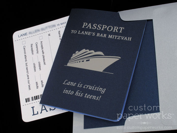 BarMitzvah_Passport2