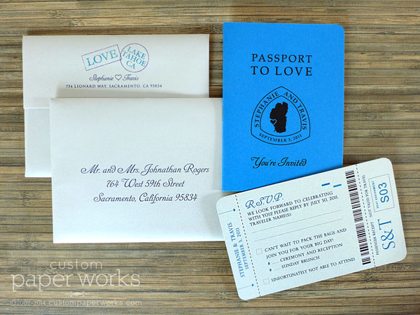 blue-and-silver-passport-invitation-for-lake-tahoe-wedding