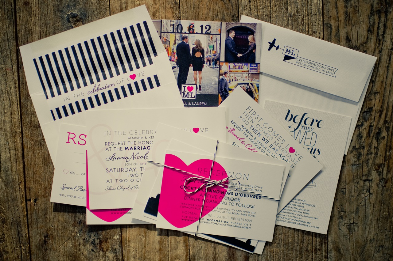 i-love-new-york-themed-wedding-invitation