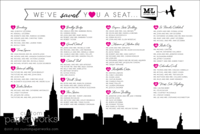 wedding-seating-chart-custompaperworks