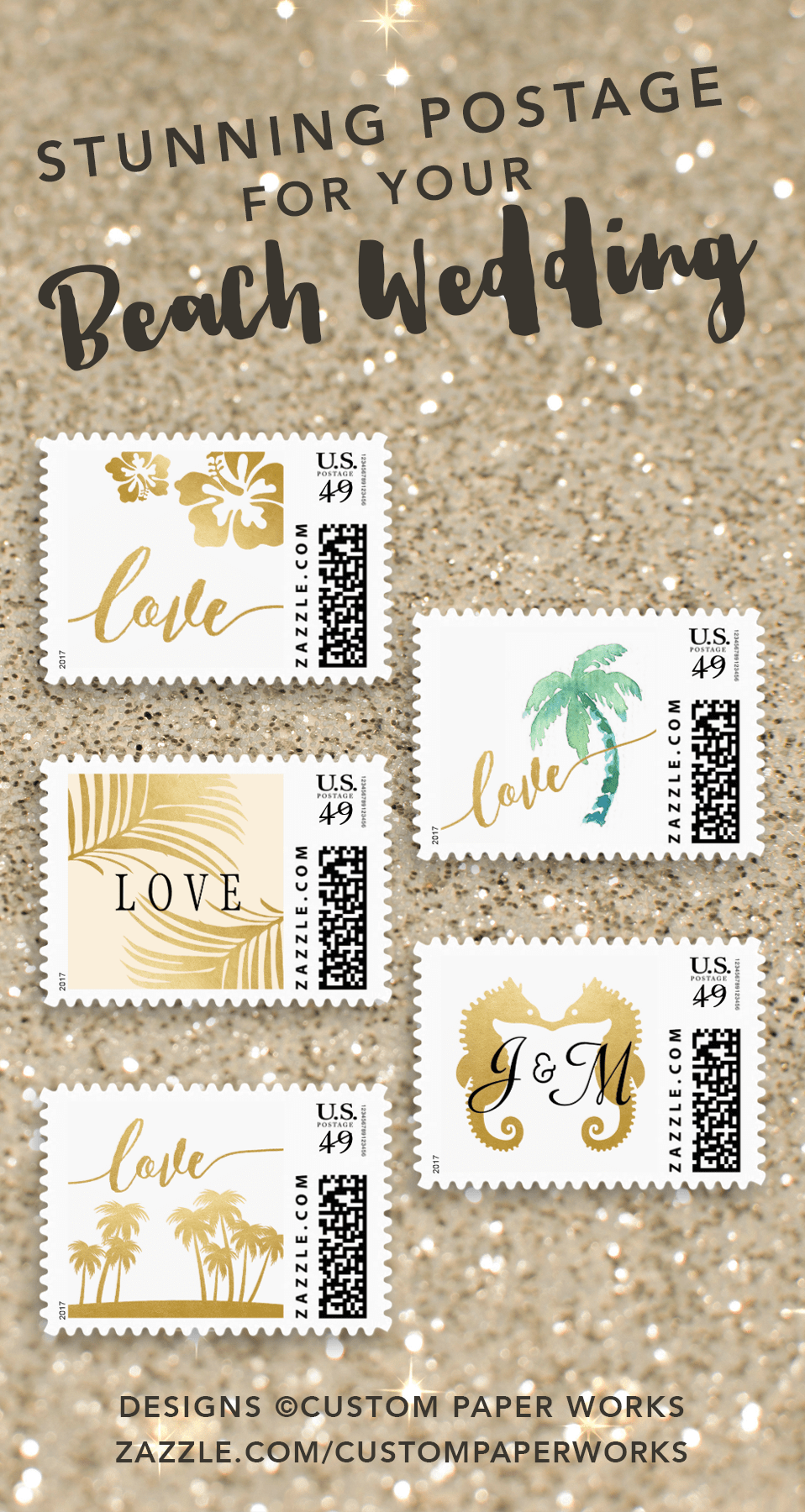 postage stamps for wedding invitations custom destination wedding amp travel theme postage stamps 6730