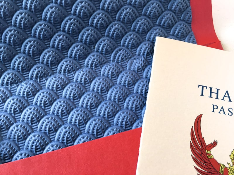 Invitation design by www.custompaperworks.com